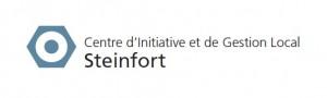 Logo_CIGL Steinfort