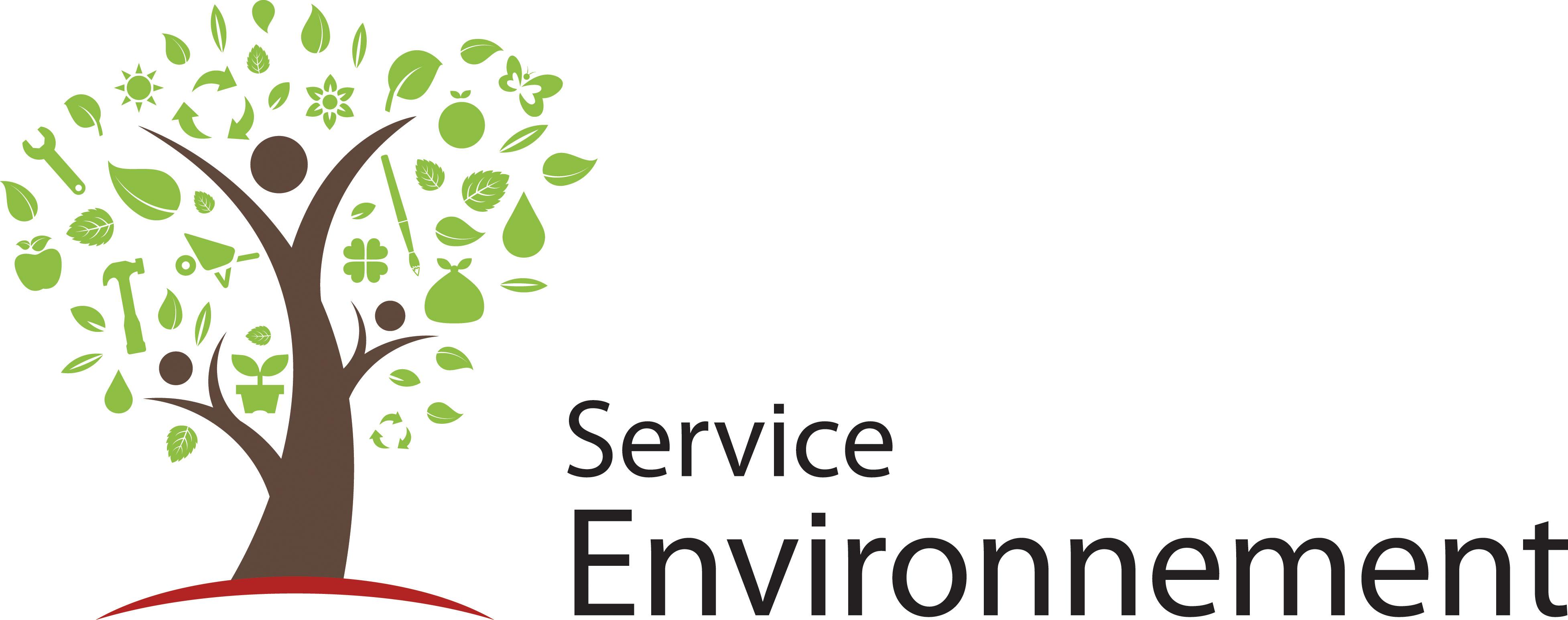 cigl-environnement-logo