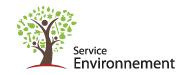 cigl-steinfort-logo-environnement-small