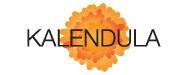 cigl-steinfort-logo-kalendula-small