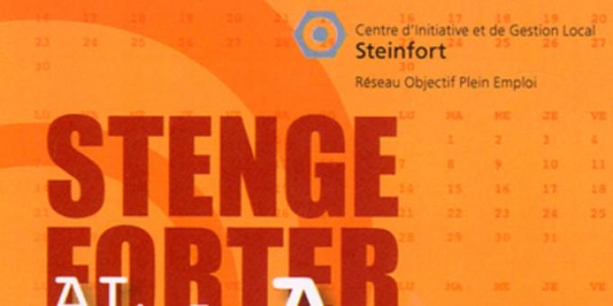 cigl-steinfort-partage-de-savaoir-stengeforter-almanach