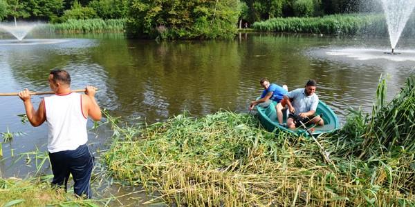 cigl-steinfort-service-environnement-lac