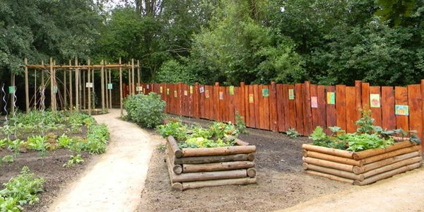 jardin-kalendua-steinfort-CIGL