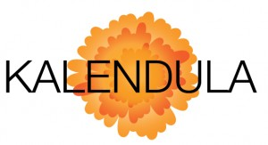 jardin-solidaire-kalendula-logo